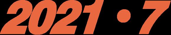 2021・4・20(THU)